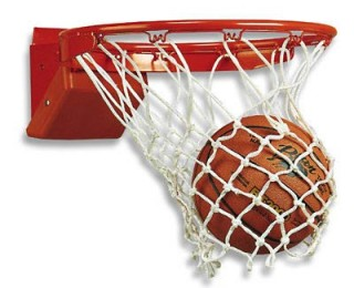 Tidy Up Your Parking Lot before the Championship Basketball Games