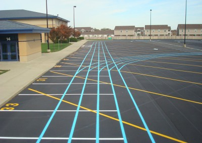 clark_pleasant_parking