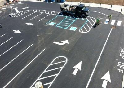 leadership_academy_parking