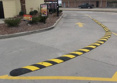 curved_parking_bumper