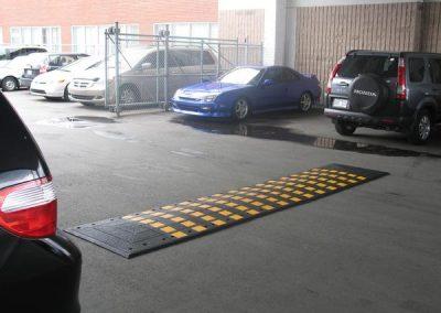 garage_parking_bumpers