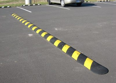 recycled_parking_bumper